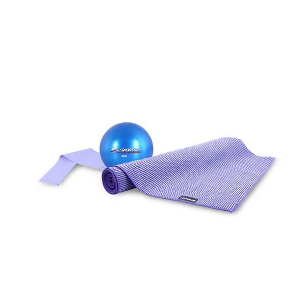 Bilde av Yoga Set inSPORTline Power